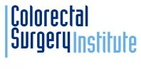 Colorectal Surgery Institute